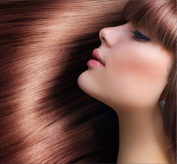 Glam Studios - India's First Brand of Affordable Salons