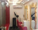 Salon in Delhi, Salon in Punjabi Bagh