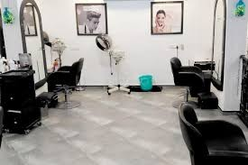 Salon in Delhi, Salon in Dwarka