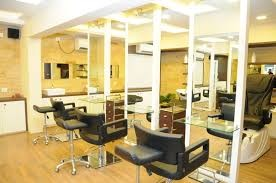 Salon in Delhi, Salon in Rohini