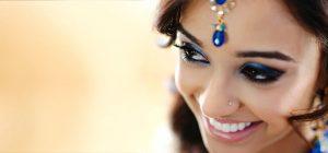 Pre-Bridal Treatment