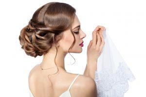 Pre-Bridal Makeup