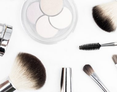 5 Makeup Tricks You Must Master Before You Get Married