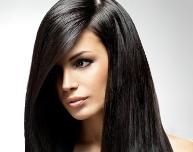 10 Tips To Help Your Hair Grow Longer And Faster.