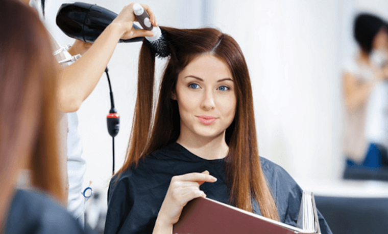 10 Tips And Tricks For A Better Salon Experience