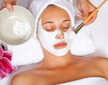 5 Things You Certainly Need To Know About Facials.