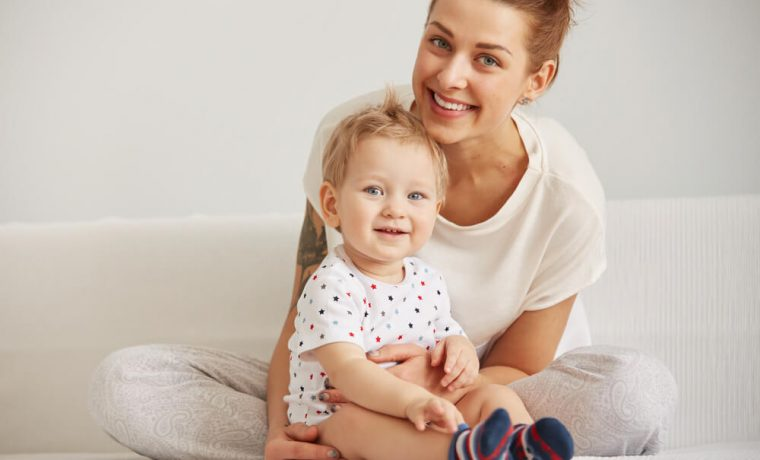 5 Baby Products That You Too Can Use.