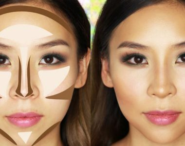 Contouring: Do's And Dont's