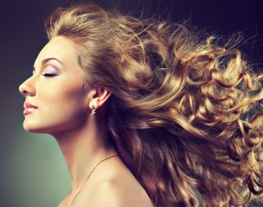 6 Common Hair Mistakes All Of Us Make