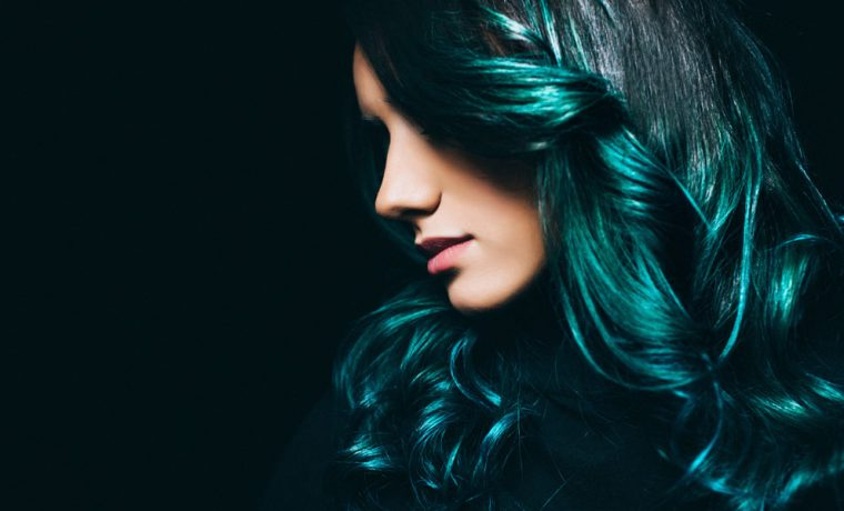 How To Colour Your Hair Without Damaging It