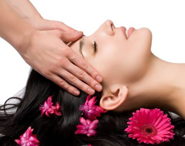 5 Benefits Of Hair Spa Treatments