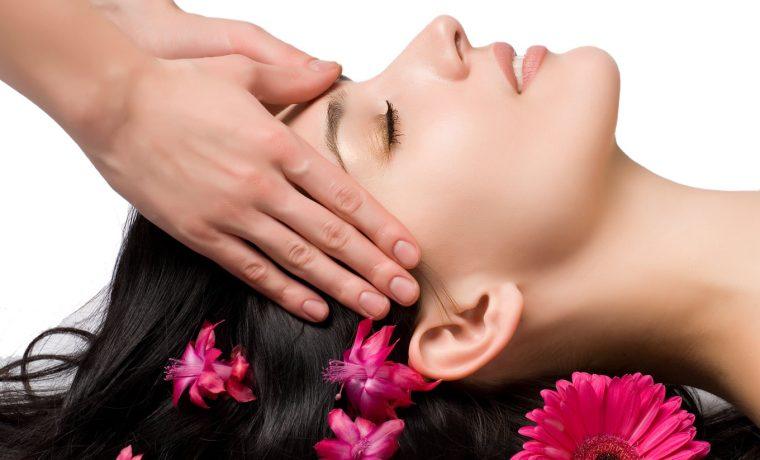 5 Benefits Of Hair Spa Treatments