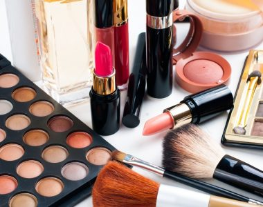 7 Beauty Products You Should Never Share