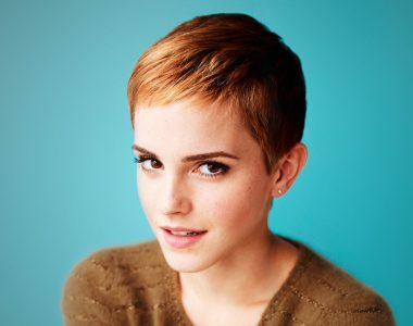 Short Hair- Still a Taboo?