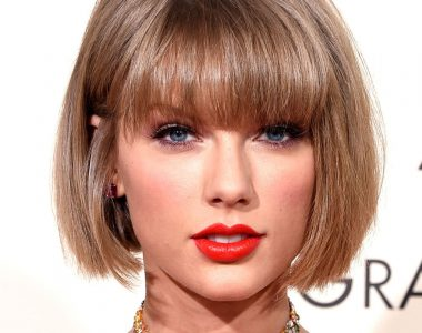 5 Sexy Short Hairstyles You Should Try Today