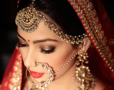 7 Makeup Mistakes A Bride Should Never Make