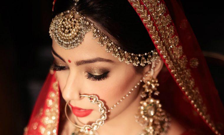 7 Makeup Mistakes A Bride Should Never Make