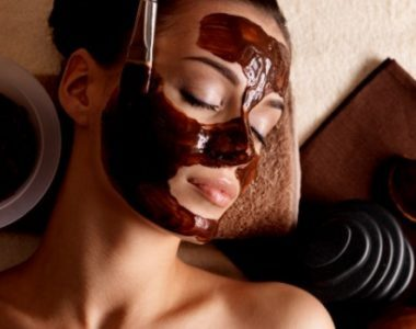 Why Chocolate Can Be A Perfect Anti-Ageing Agent?