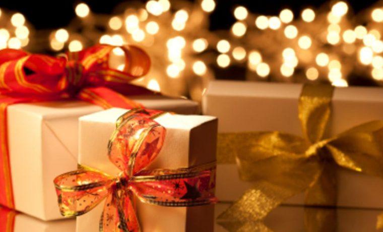 This Raksha Bandhan Give Your Sister A Perfect Gift.