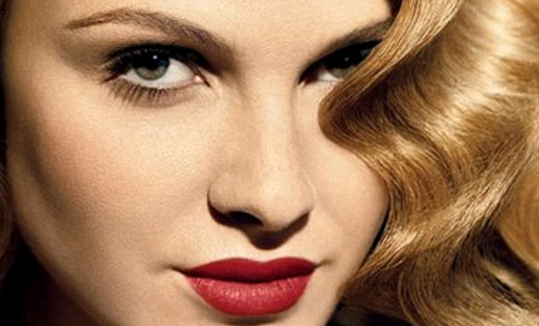 5 Beauty Tips You Need To Know For The Monsoon