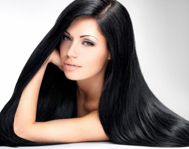 Want Smoother & Healthier Looking Hair? Keratin Treatment Is The Solution To All Your Problems!