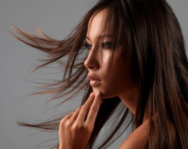 Best Salons To Get Chemical Free Keratin Treatment In Delhi NCR.