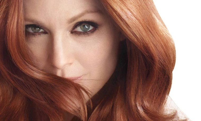 Tips & Tricks To Get Vibrant, Long-lasting Hair Colour!