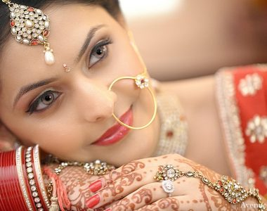 Makeup Tips & Tricks For Soon To Be Brides