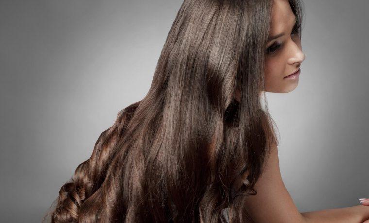 5 Simple Ways To Repair Damaged Hair