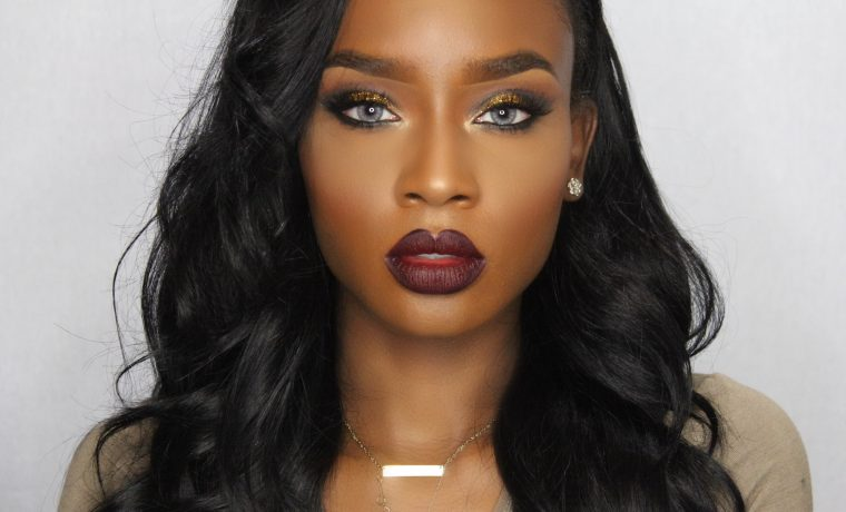 Create Make Up Looks According To Your Zodiac Signs