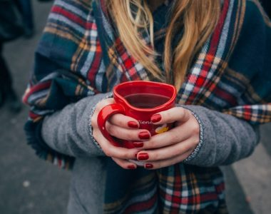 7 Things To Enjoy While Winters Are Still Here