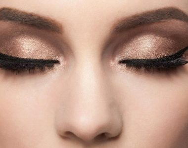 Types Of Eyeliner And How To Use Them Properly