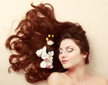 LET THE LEAVES FALL…NOT YOUR HAIR – NEED OF HAIR SPA IN AUTUMN
