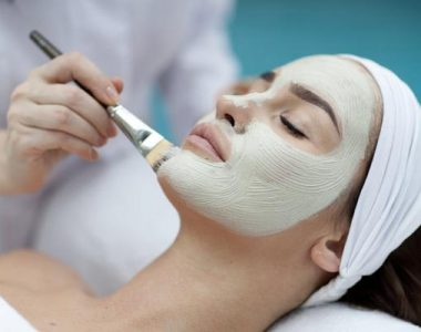 GET AUTUMN READY – 5 REASONS TO VISIT A BEAUTY PARLOUR THIS FALL