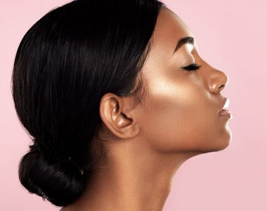 BRING ON YOUR NATURAL BLUSH -TIPS TO NATURALLY GLOW YOUR SKIN